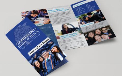 Gabrielino_brochure_portfolio